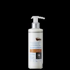 Bodylotion Coconut, 245 ml