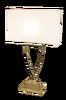 Bordlampe Omega