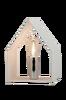 Bordlampe Veneto House
