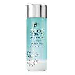 Bye Bye Pores Leave-On Solution Pore-Refining Toner 200 ml