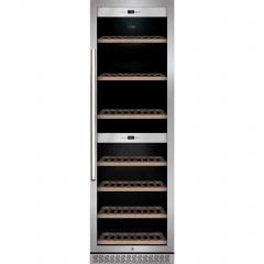Caso WineChef Pro 180 vinkjøleskap