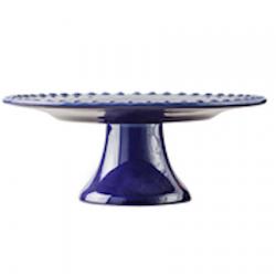 DAISY kakfat Small Mørkeblå 22 cm