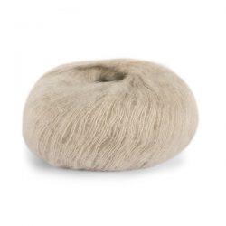 Dale Garn Erle Silk Mohair Mix 50 g