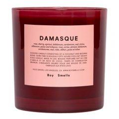 Damasque Duftlys