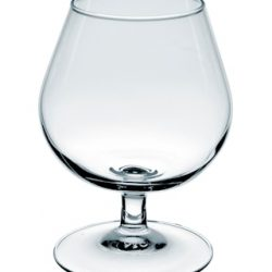 Degustation Cognacglass 25 cl
