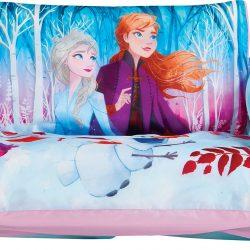 Disney Frozen Sofa
