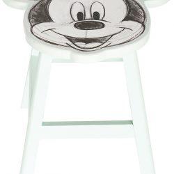 Disney Mikke Mus Krakk, Mint