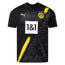Dortmund Bortedrakt 2020/21 Barn