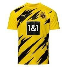 Dortmund Hjemmedrakt 2020/21 Barn