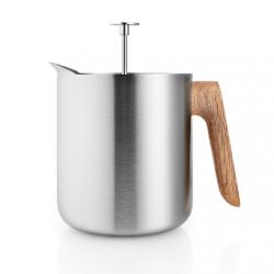 Eva Solo Nordic Kitchen Presskanne til te 1.0 L