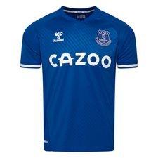 Everton Hjemmedrakt 2020/21