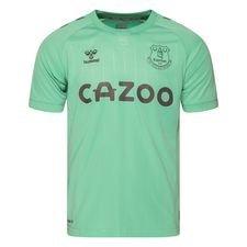 Everton Tredjedrakt 2020/21