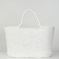 Farrow Bag Norma OS