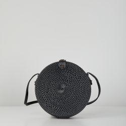 Farrow Bag Rolling Roundie OS