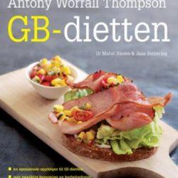 GB-dietten
