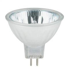 GU5,3 20W NV reflektorlampe 38°