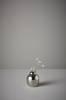 GUNNEBO vase
