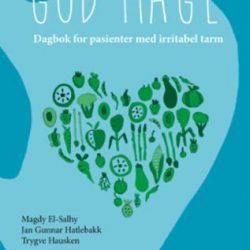 God mage: dagbok for pasienter med irritabel tarm