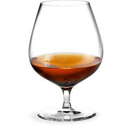 Holmegaard Cabernet Cognac, 1 stk., 63 cl