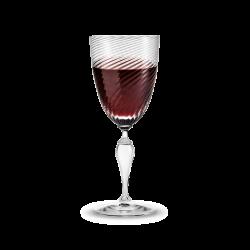 Holmegaard Regina Rødvinsglass 28 cl
