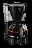 Kaffetrakter Easy 2.0, Svart