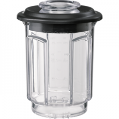 KitchenAid Minikolbe 0,75l Artisan Blender