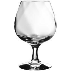 Kosta Boda Château Cognac 36 cl