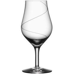Kosta Boda Line Cognacglass 20 cl