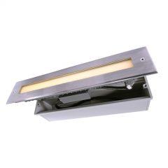 LED-bakkespot Line, lengde 32,8 cm