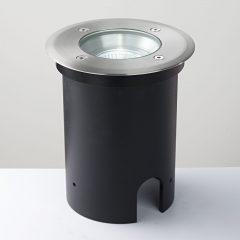 LED-bakkespot Scotty 3, IP67