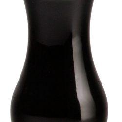 Le Creuset Pepperkvern Black 21cm