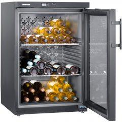LiebHerr WKB 1802 vinkjøleskap