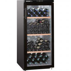 LiebHerr WKB 3212-20 001 vinkjøleskab