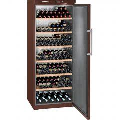 LiebHerr WKT 6451-20 001 vinkjøleskap
