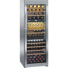 LiebHerr WTES 5872-20 001 vinkjøleskap