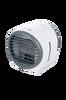 Luftkjøler bærbar USB 0,5l