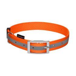 Minifinder - Dog Collar For Atto with reflex