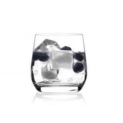 Modern House Sontell Krystall Whiskyglass 6stk 37 cl