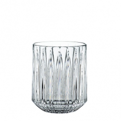 Nachtmann Jules Whiskey Glass 4 pk 30 cl