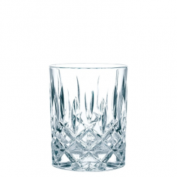 Nachtmann Noblesse Whiskey Glass 4 pk 30 cl