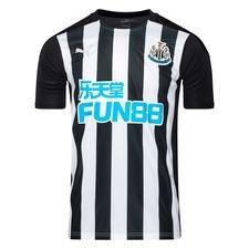 Newcastle United Hjemmedrakt 2020/21