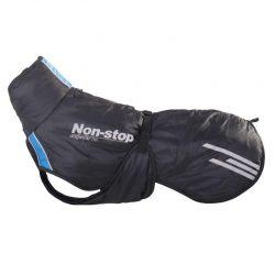 Non-Stop Dogwear Pro Varmedekken 24 Isolerende varmedekken for kalde dager