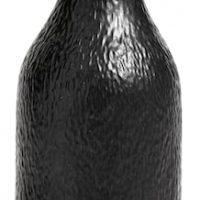 Nora Vase 20,5x9 cm Keramik