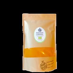 Økologisk Gurkemei, 400 g