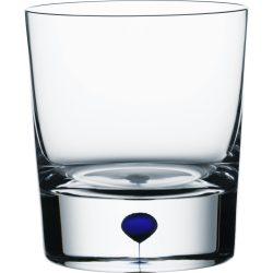 Orrefors Intermezzo Blå Of Drikkeglass 25 cl