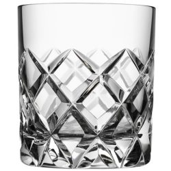 Orrefors Sofiero Double Old Fashioned 35 cl