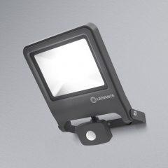 Osram Endura Floodlight Sensor LED-spot 50 W