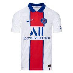 Paris Saint-Germain Bortedrakt 2020/21 Vapor
