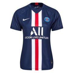 Paris Saint-Germain Hjemmedrakt 2019/20 Dame