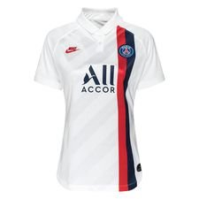 Paris Saint-Germain Tredjedrakt 2019/20 Dame
